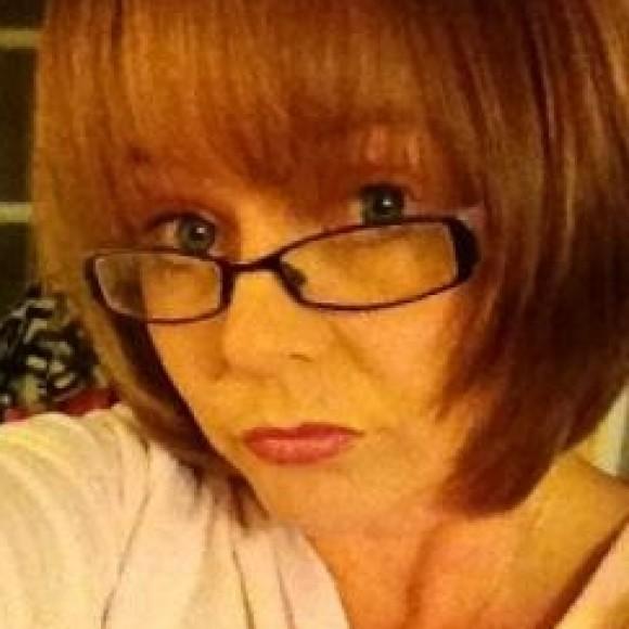 Profile picture of Katlin