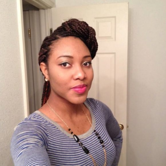 Profile picture of Mariam Ondilo