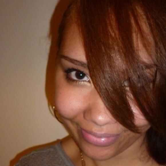 Profile picture of Aude