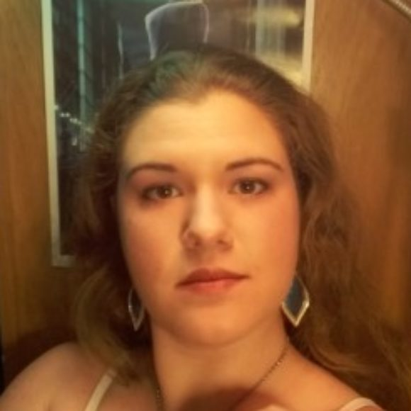 Profile picture of Alyce Horton