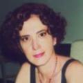 Profile picture of carla vogelsanger
