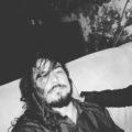 Profile picture of Pedro Gustavo Rodrigues de Souza