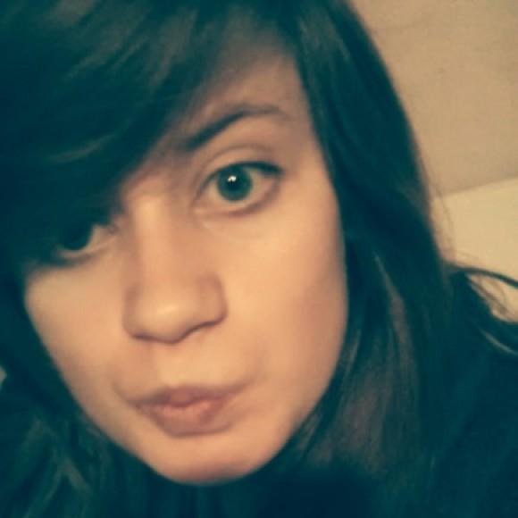 Profile picture of Twilight Clarke