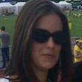Profile picture of Gigi M