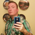 Profile picture of Nate