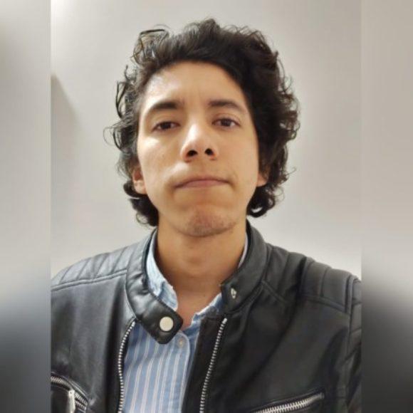 Profile picture of Osvaldo (message me on facebook.com/osvo.alcantara.7)