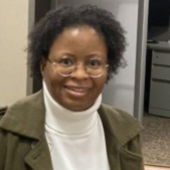 Profile picture of Uhura