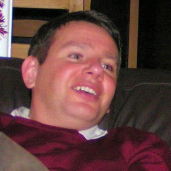 Profile picture of Jon