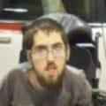 Profile picture of Neil