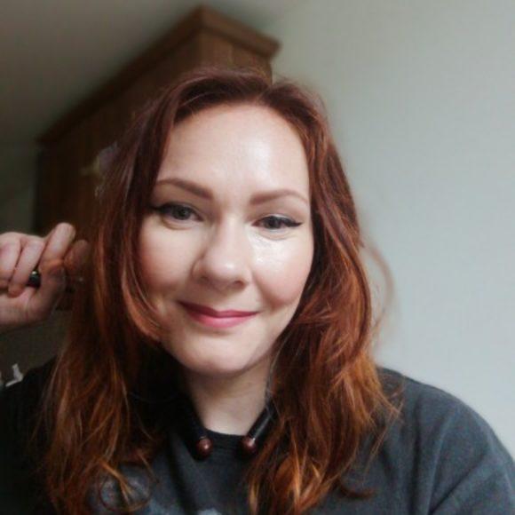 Profile picture of Janette