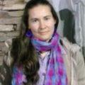 Profile picture of Diana contreras