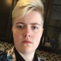 Profile picture of Delaney