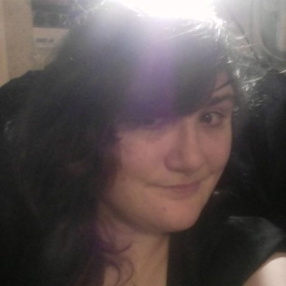 Profile picture of heather Louise Sharpe