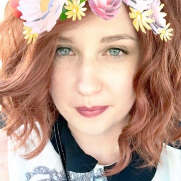 Profile picture of Katelynn