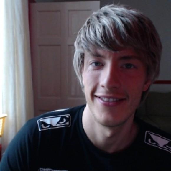 Profile picture of Steven Smith