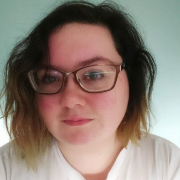 Profile picture of Sorcha