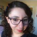 Profile picture of Sera