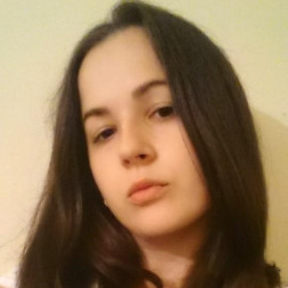 Profile picture of Medea