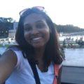 Profile picture of Pascale Joseph