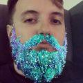 Profile picture of Matthew Valentine