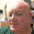 Profile picture of Heath Brice