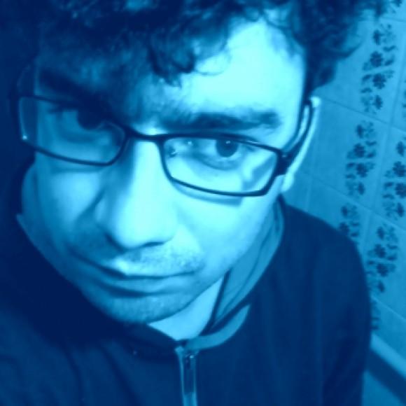 Profile picture of Ratón Mágico