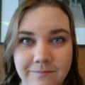 Profile picture of Arri
