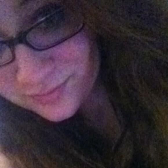 Profile picture of Becca Kress