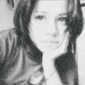 Profile picture of Karina Eunice
