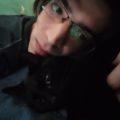 Profile picture of Arnau