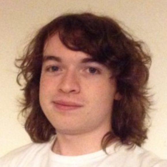 Profile picture of Callum