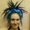 Profile picture of Jen
