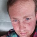 Profile picture of Mikael Bancroft