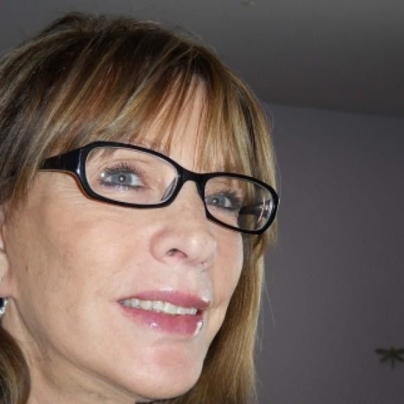 Profile picture of Sallie Brown