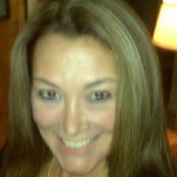 Profile picture of Lonewolf