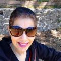 Profile picture of Nacela