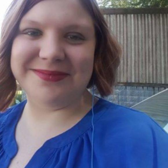 Profile picture of Desiree