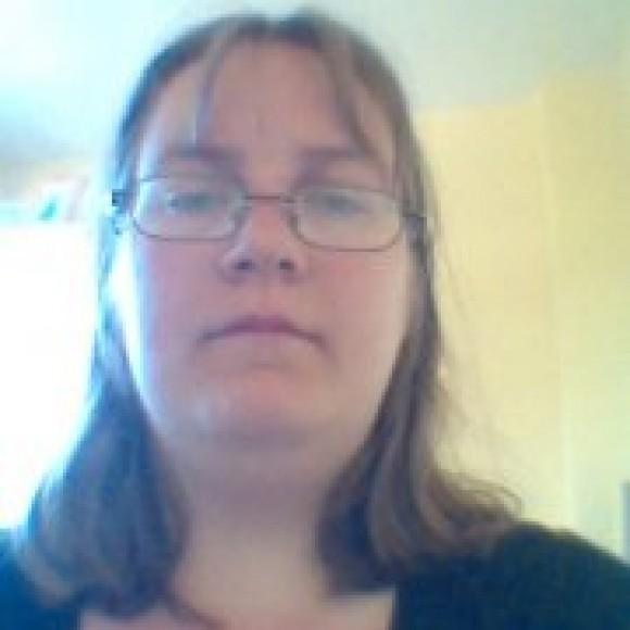 Profile picture of Charlotte Machin