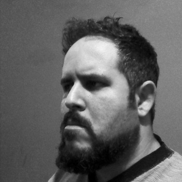 Profile picture of Perry Mason