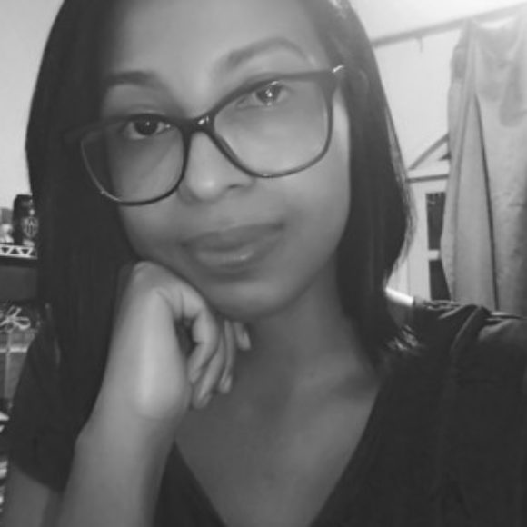 Profile picture of Larissa Lisandra Lage