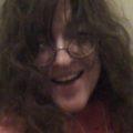 Profile picture of Addison