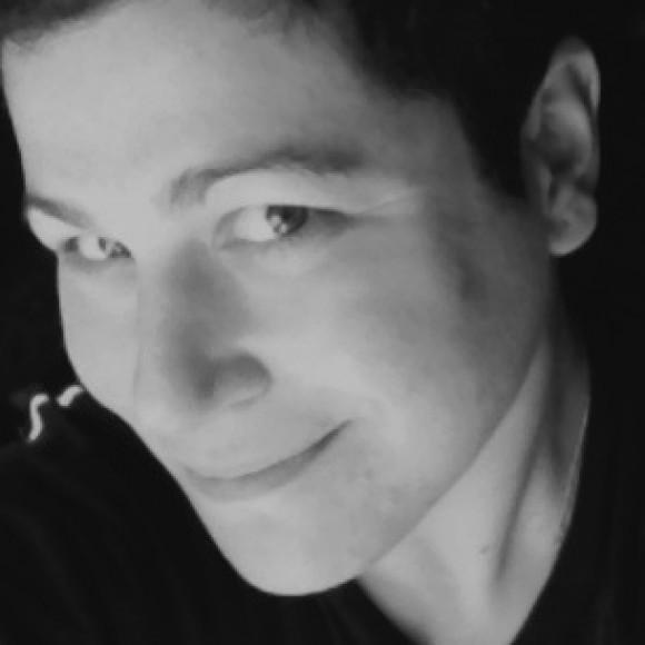 Profile picture of Dana