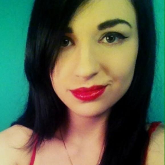 Profile picture of Danyelle Renée