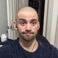 Profile picture of Michael Gallant