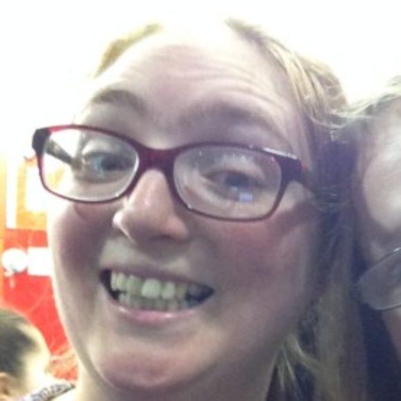 Profile picture of Lorna