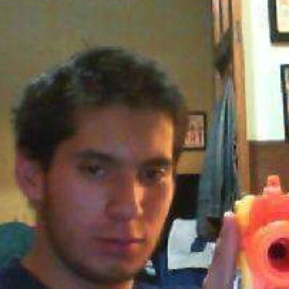 Profile picture of Fernando