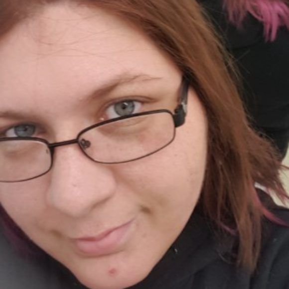 Profile picture of Heather Nonya