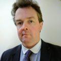 Profile picture of Ewan Duffy