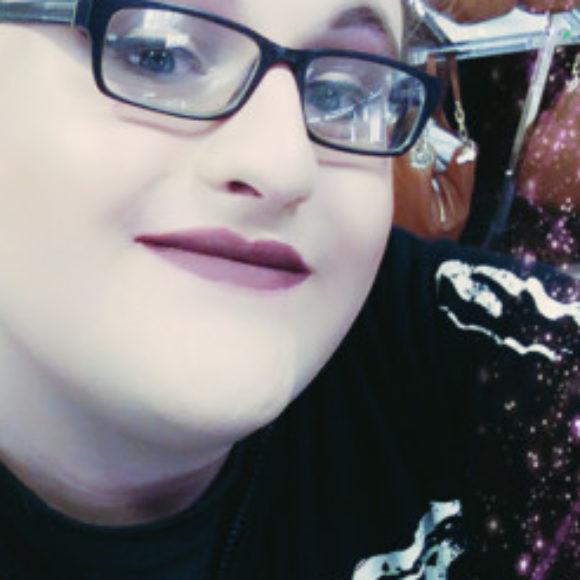 Profile picture of Dana Moss
