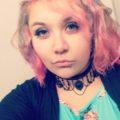 Profile picture of Novella Rose Sanchez